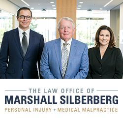 Law Office of Marshall Silberberg - Irvine, CA
